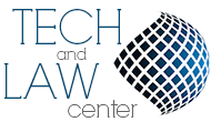 Law and Tech Center Logo
